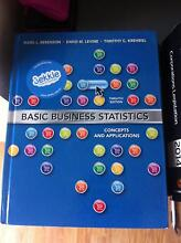 Accounting Books Mosman Park Cottesloe Area Preview