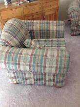 Lounge Suite FREE Barden Ridge Sutherland Area Preview