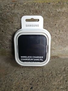 Wow! get this Samsung Wireless Phone Charger for only 25 bucks