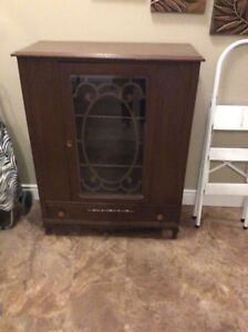 China cabinet for sale norwich Ontario