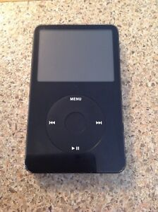 iPod 30GB for pieces
