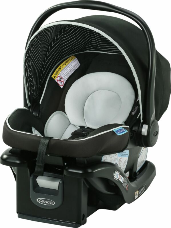 Graco - SnugRide® 35 Lite LX Infant Car Seat - Studio