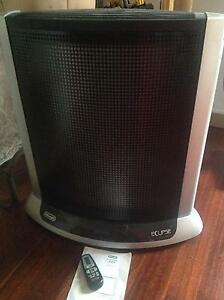 DeLonghi Heater Cherrybrook Hornsby Area Preview