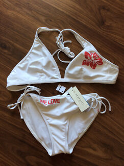 BRAND NEW! Seafolly women's size 12