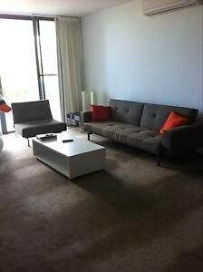Furnished room for rent North Ward Townsville City Preview