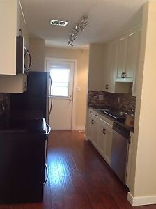 SELECT LOCATION IN West End, Beautiful Townhouse.