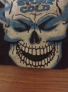 Brand New Stone Cold Tee