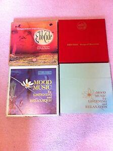 Vinyl records for sale $50 obo
