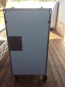 Hot and Cold Thermo Box Glendenning Blacktown Area Preview