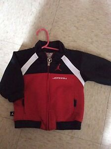 Size 12-18 months boys jackets