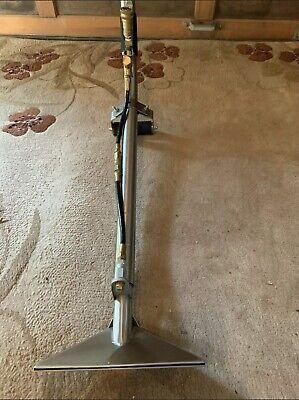 Carpet Cleaning - Pmf Swivel Head 30 Ergonomic Stair Tools