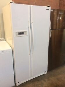 Double Door Refrigerator Wangara Wanneroo Area Preview