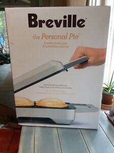 Breville Personal Pie Maker