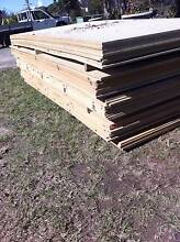 CHIP BOARD** 1.8(W) X 3.6 ( L ) X15mm (THICK ) *** $40.00 / SHEET Logan Reserve Logan Area Preview