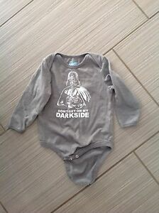 12-18 month boy clothing