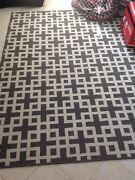 Floor rug Westminster Stirling Area Preview