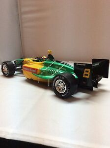"Racing Car Die Cast Formula One  1:18.  ""New Price"" Peterborough Peterborough Area image 5"
