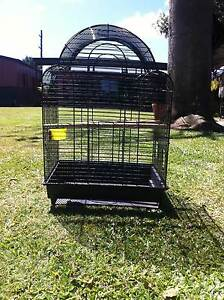 Love Bird Cages South West Rocks Kempsey Area Preview