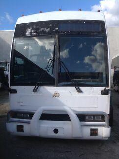 Coach/Motorhome Midvale Mundaring Area Preview