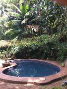 Granny flat for rent Jingili Darwin City Preview
