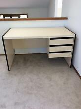 Office desk, bookcase, shelves FREE for pick up Belrose Warringah Area Preview