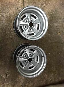 Holden Torana HQ GTS RIMS Ryde Ryde Area Preview