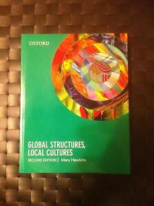 Global Structures Local Cultures South Perth South Perth Area Preview