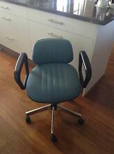 gas lift office chair Port Hughes Copper Coast Preview