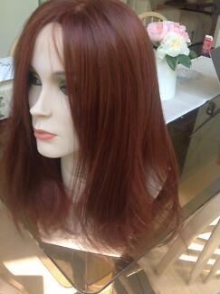 Accessories  wig Lysterfield Yarra Ranges Preview