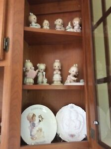 Collectibles/ Antiques