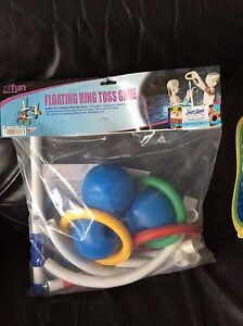 Pool toys for sale NEW!!!!!
