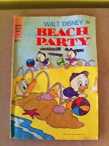 Walt Disney Giant Comics - Special - G631.( Make an Offer). Raymond Terrace Port Stephens Area Preview