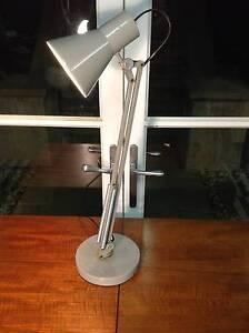 Genuine Eames-Retro-Vintage Planet Desk Lamp-Can Deliver Arncliffe Rockdale Area Preview
