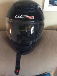 Black Helmet Cardiff Lake Macquarie Area Preview