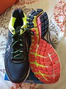 BROOKS ADRENALINE GTS 16 MENS RUNNING SHOES