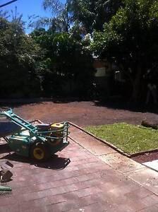 Canglong Pty Ltd Rydalmere Parramatta Area Preview