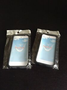iPod touch 5th gen heavy duty cases