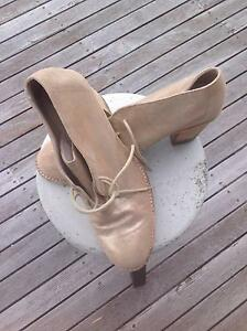 wittner womens shoes Sandy Bay Hobart City Preview