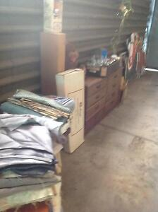 Huge garage sale, moving house. Furniture, home wares, books etc Adelaide Region Preview