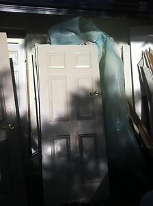 10 panel doors Nedlands Nedlands Area Preview