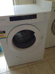 Electrolux 6kg drier Ocean Grove Outer Geelong Preview