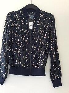 New Look Bomber Jacket ****brand new**** Scarborough Stirling Area Preview