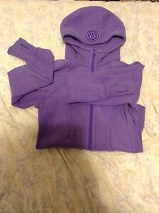 Lululemon hoodies and sweaters, some are rare