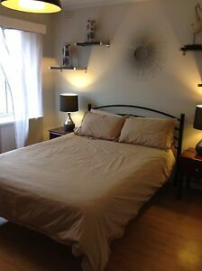 Room for Rent - CHAPEL ST St Kilda Port Phillip Preview