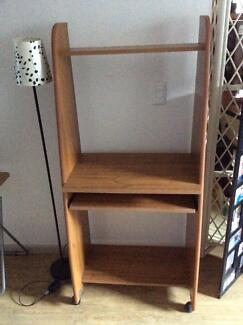 Assorted furniture for sale from $50:00 Mount Gravatt East Brisbane South East Preview