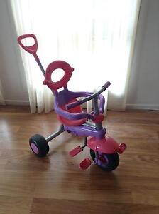 Toddler Trike Andrews Farm Playford Area Preview
