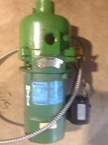 Jet pump for sale