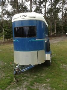 Double Horsefloat Margate Kingborough Area Preview