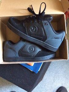 DVS skate shoes new