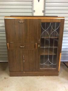 Assorted furniture Wilsonton Toowoomba City Preview